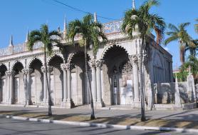 Pinar del Río, Kuba