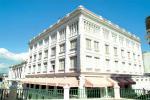 Kubánský hotel Casa Granda Gran Caribe