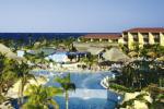 Kubánský hotel Sol Cayo Coco